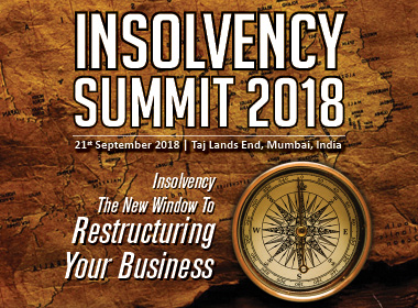 Insolvency-Summit-2018