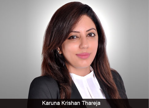 Karuna-Krishan-Thareja