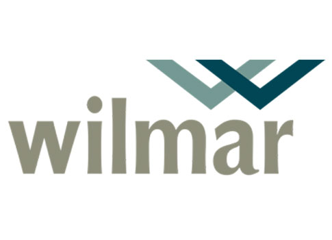 WILMAR-INTERNATIONA-LTD