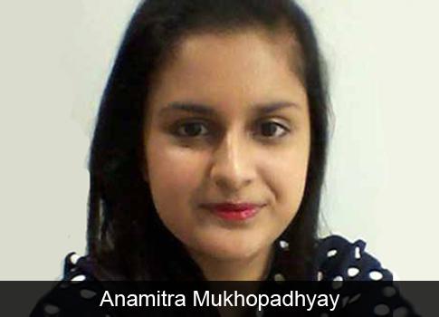 anamitramukhopadhyay