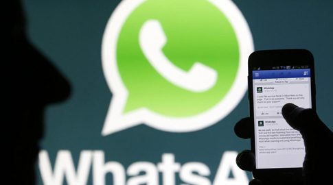 whatsapp_message
