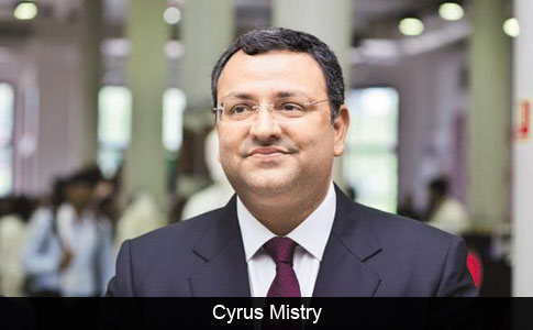 nclat-restores-cyrus-mistry-as-tata-executive-chairman-holds-chandras-appointment-as-executive-chairman-illegal