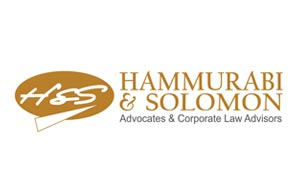 hammurabi_solomon