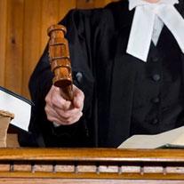 judges-hikes