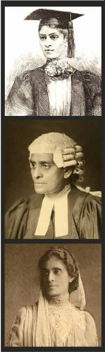 legal_profession_women_in_India