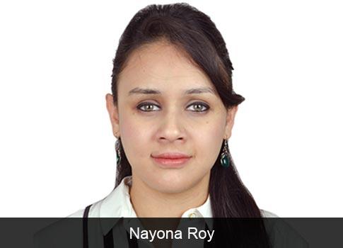 nayonaroy