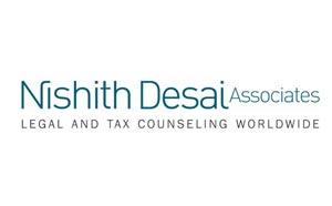 nishithdesai