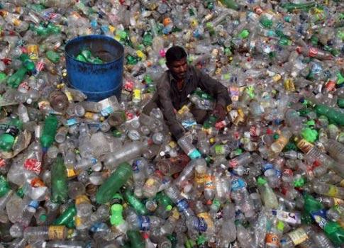 waste_plastic_management
