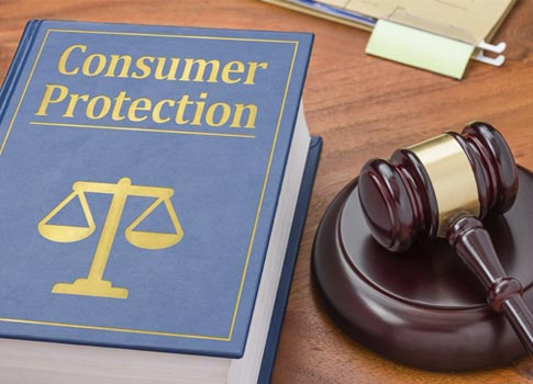 consumer protection laws in banking