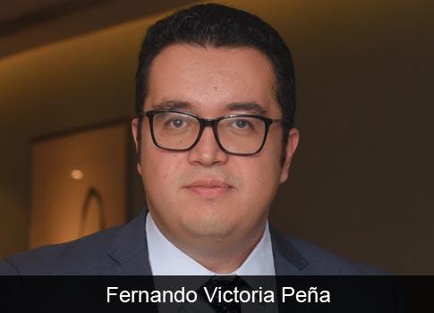 fernando_victoria_pena