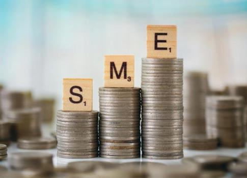 small_businesses