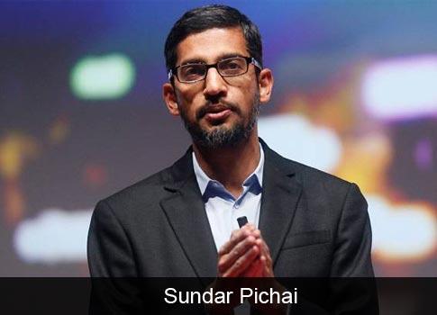 sundar_pichai