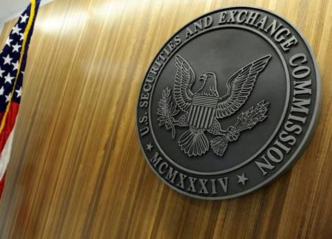 us_securities_exchange_commission