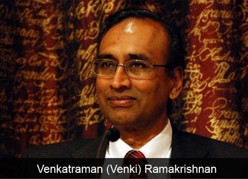 venkatraman_ramakrishnan