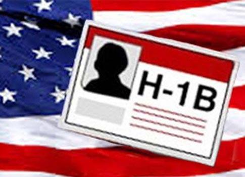 visa_H-1B