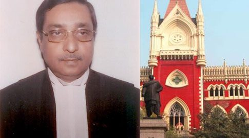 Justice-Debasish-Kar-Gupta