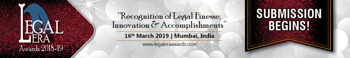 Legal-Era-Awards-2018-19