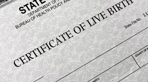 kansas_birth_certificate