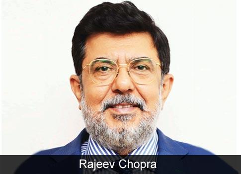 rajeev_chopra