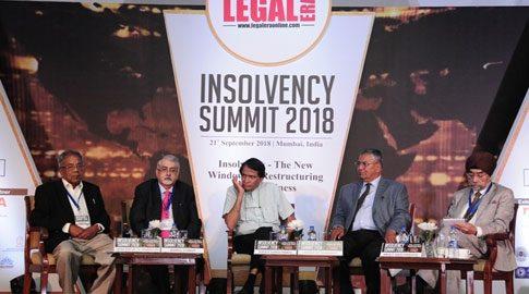 Insolvency-Summit-2018-PR