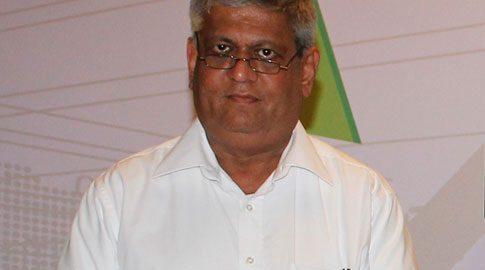 Girish-Gokhale