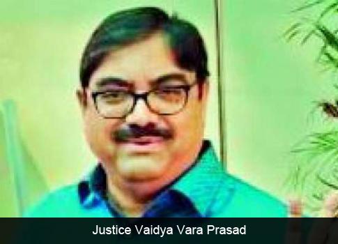 Justice-Vaidya-Vara-Prasad