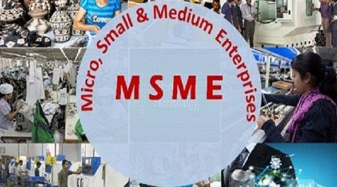 Micro-Small-and-Medium-Enterprises