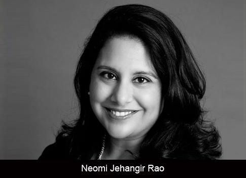 Neomi-Jehangir-Rao