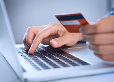 ecourt_digital_payment