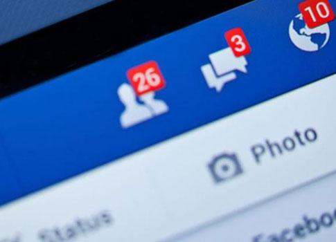 facebook-friendship