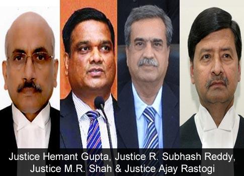 justice_hemant_reddy_shah_rastogi