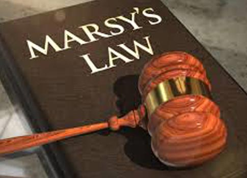 maryslaw