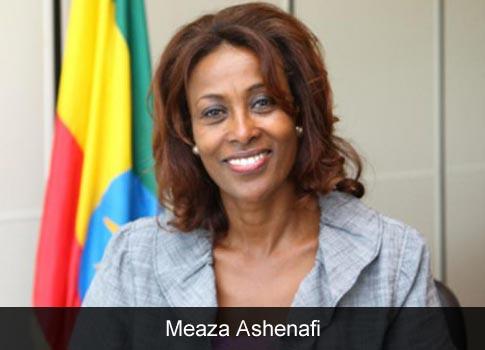 meaza_ashenafi