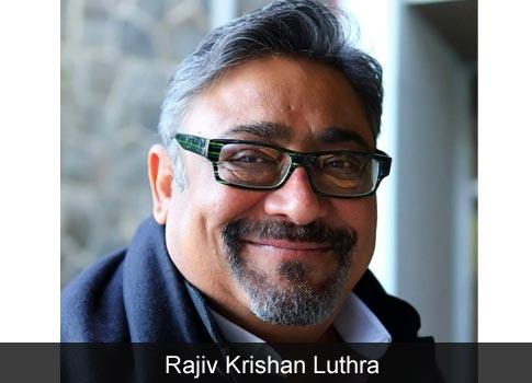 rajiv_krishan_luthra