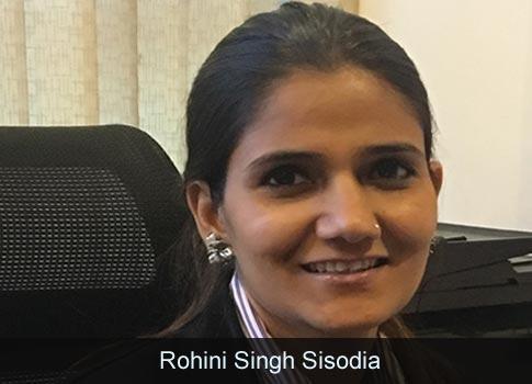 rohini_singh_sisodia