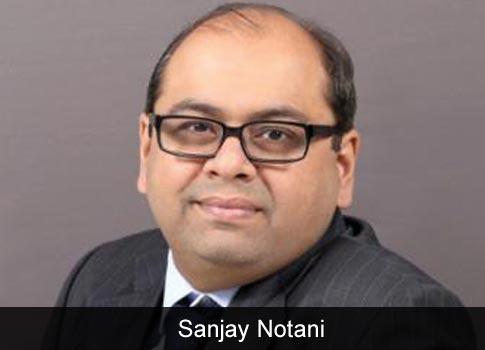 sanjay_notani