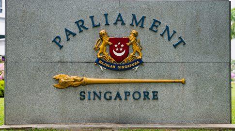 singaporeparliament