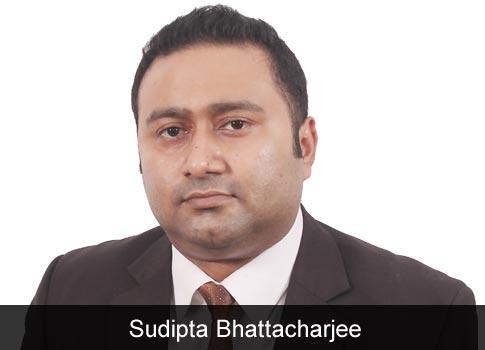 sudipta_bhattacharjee