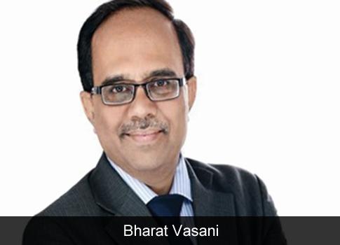bharat-vasani