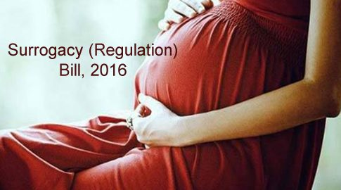 surrogacy-regulation-bill2016