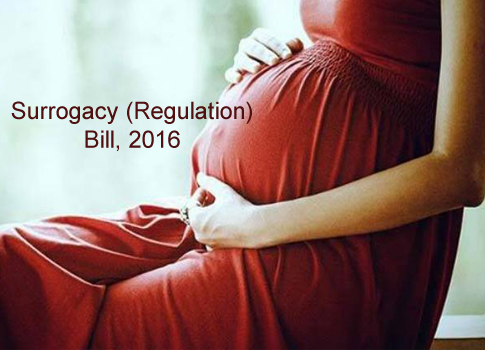 surrogacy-regulation-bill2016