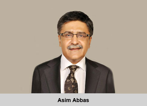 Asim-Abbas