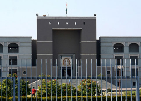 Gujarat-High-Court