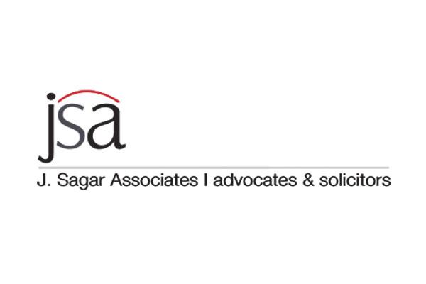 J-Sagar-Associates
