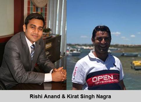 Kirat-Singh-Nagra-&-Rishi-Anand