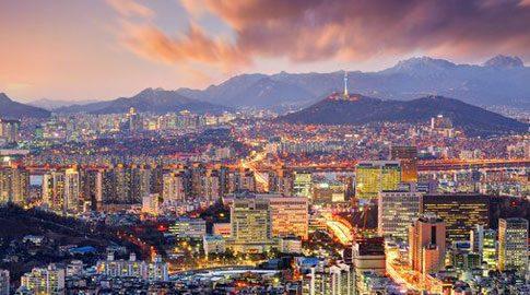 Clifford-Chance-Seoul