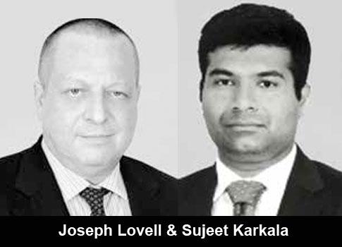 Joseph-Lovell-&-Sujeet-Karkala