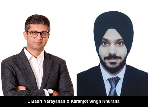 L-Badri-Narayanan-&-Karanjot-Singh-Khurana