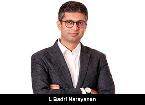 L-Badri-Narayanan