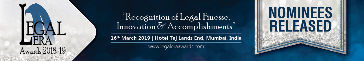 Legal-Era-Awards-Nominees-2018-19